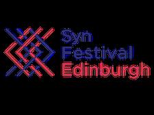 Syn Festival Edinburgh logo