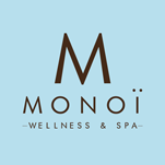 Monoï Wellness & SPA logo