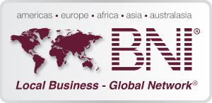 BNI Member Success Program