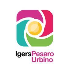 IgersPU logo