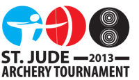 St. Jude Archery Tournament