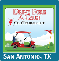 7th Annual Drive Fore A Cause Golf Tournament