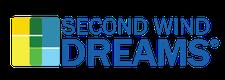 Second Wind Dreams® logo