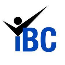 Inspired Business Club logo