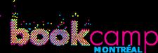 BookCamp Montréal  logo
