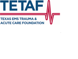 TETAF 2014 Data Management Course