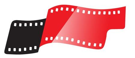 Self Tape Your Audition (9-10)