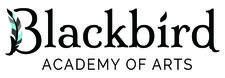 Blackbird Academy of Arts logo