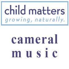Cameral Music logo