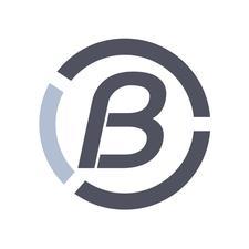 btrax, Inc(ビートラックス) logo