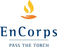 EnCorps Northern California Autumn Happy Hour
