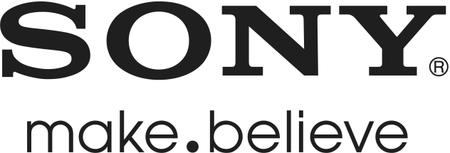 Sony Tech Talk: Vegas Pro 12