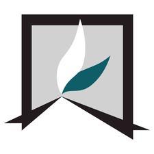 Lifehouse Church logo