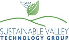 Sustainable Valley Technology Group logo