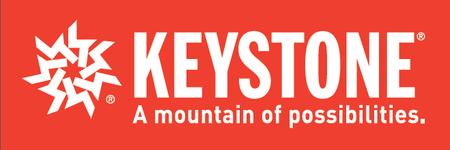 Keystone Resort 'Most People Dancing With Hula Hoops'...