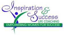 Inspiration and Success Life Coaching logo