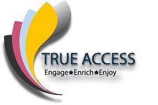 True Access logo