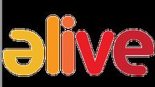 Organización ALIVE logo