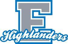 Eastern Hills High School logo