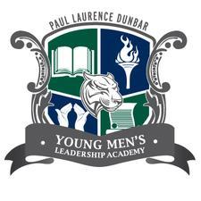 Young Men's Leadership Academy  logo