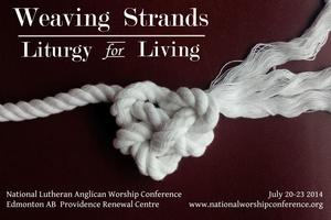 National Worship Conference (NWC)