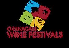 Okanagan Wine Festivals logo