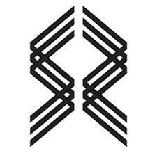 StrattonReport.com logo