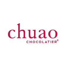 Chuao Chocolatier logo