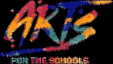 Arts For The Schools logo