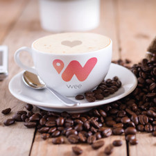 weeMeetup UK logo