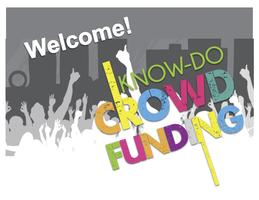 Know - Do Crowdfunding