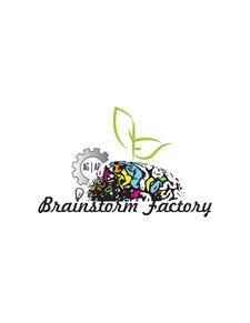 Brainstorm Factory logo
