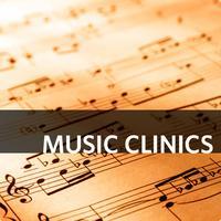 Seattle, WA Area Augsburg Fortress Music Clinic