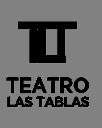 Teatro Las Tablas, Inc. logo