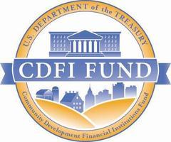 FY 2014 CDFI & NACA Programs In-Person Application...