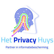 Het Privacy Huys logo