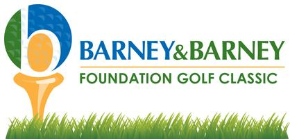 2013 Barney & Barney Foundation Golf Classic