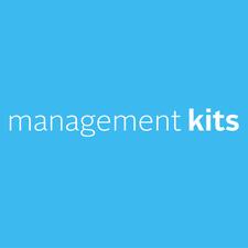 Management Kits logo