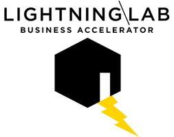 Lightning Lab meets Coffee & Jam AND Co-Founder...