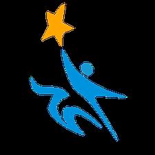 Overseas Zone logo