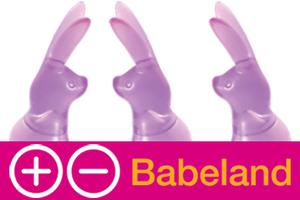 ChickChat & Babeland Present: Make Over Your Sex Life...