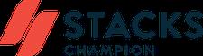 Stacks Champion logo