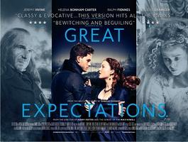 GREAT EXPECTATIONS_Fort Lauderdale International Film...