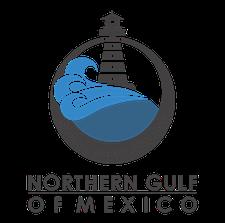 Christina Mohrman logo