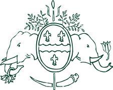Petersham Nurseries  logo