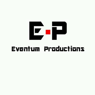 Eventum Productions LLC logo