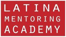 Latina Mentoring Academy - A Program of the Hispanic Chamber of Columbus logo