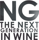 NG: The Next Generation In Wine logo