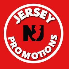 Jerseypromotions logo