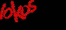 Lokos de Amor logo